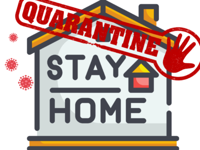 Who are Exempted from Quarantine Requirements in Qatar?