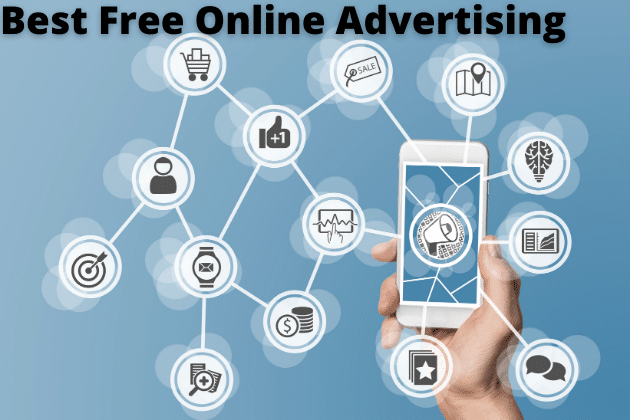 Best Free Online Advertising Channels For your Business