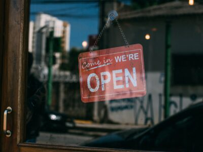 What is Local Marketing?