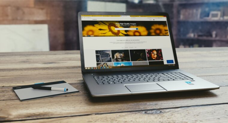 Why a Website is Important For Small Business